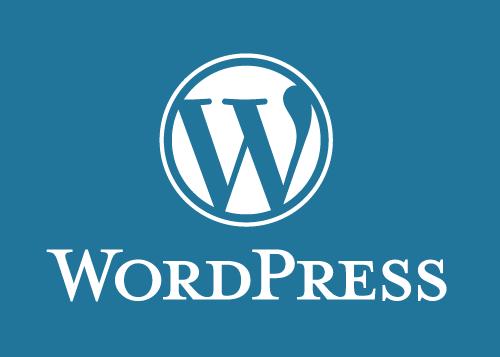 Wordpress website design and development by Mediatomcat